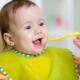 best infant spoons