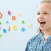 #speechtherapyforkids #speechtherapy #slp #therapy #helpingkidstalk #speechtherapynearme #earlyintervention #kids #parents #parenting #speechandlanguagedevelopment#childdevelopment